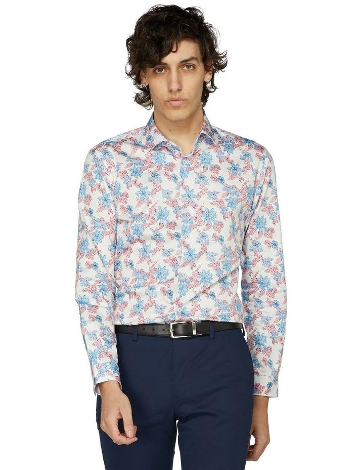 Remi Floral Shirt image 1