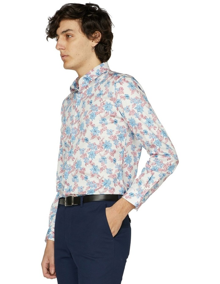 Remi Floral Shirt image 2