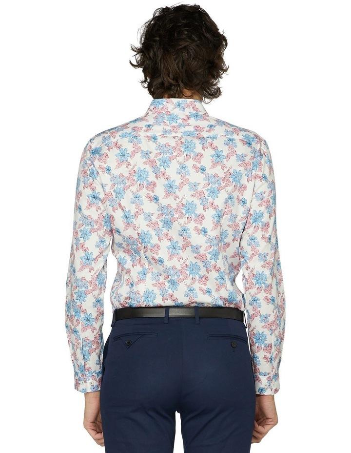 Remi Floral Shirt image 3