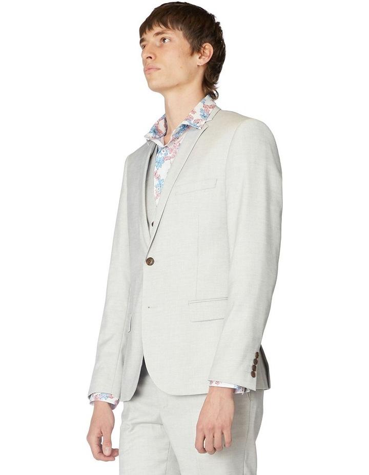 Stone Suit Jacket image 2