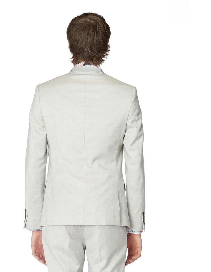 Stone Suit Jacket image 3