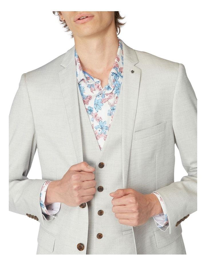 Stone Suit Jacket image 4