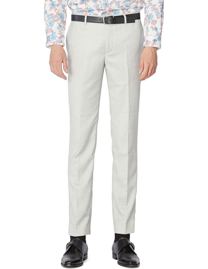 Stone Suit Pants image 1