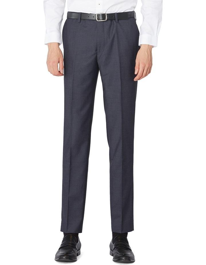 Jonathan Suit Pants image 1