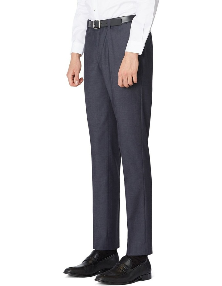 Jonathan Suit Pants image 2