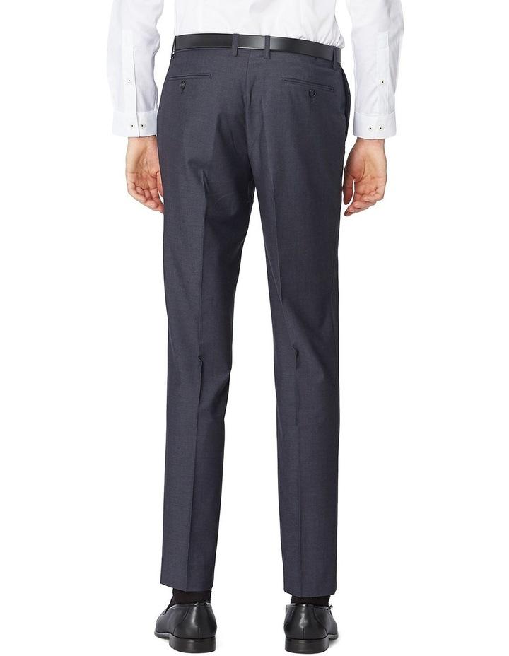 Jonathan Suit Pants image 3