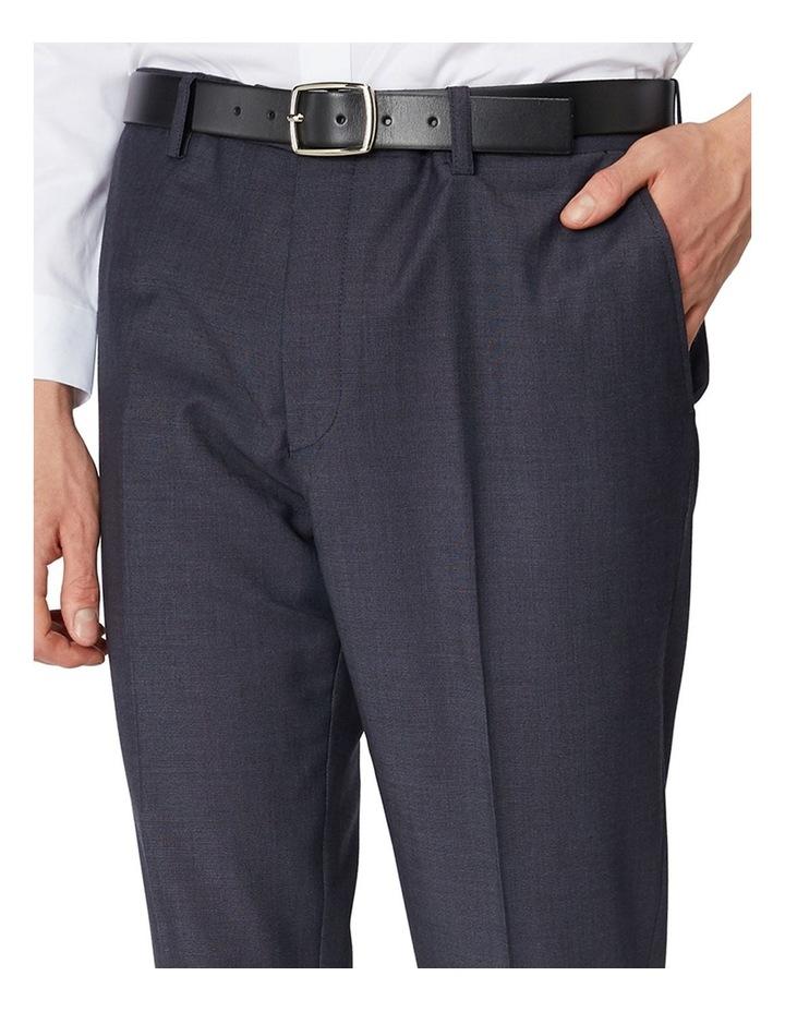 Jonathan Suit Pants image 4