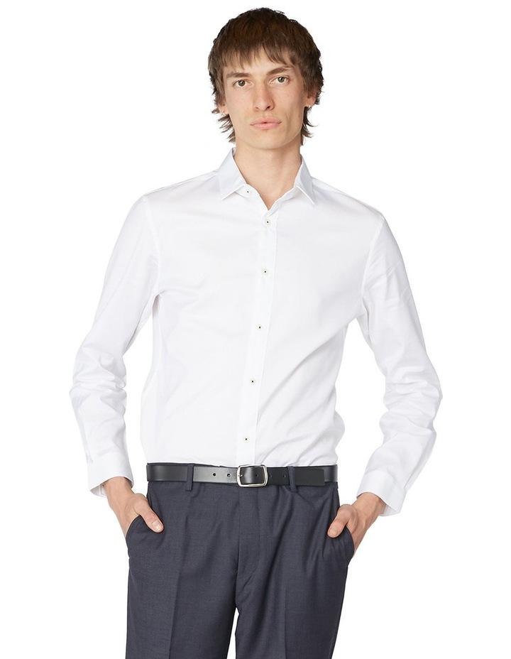 Herringbone Shirt image 1