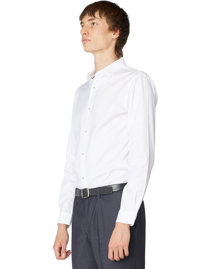 Herringbone Shirt image 2