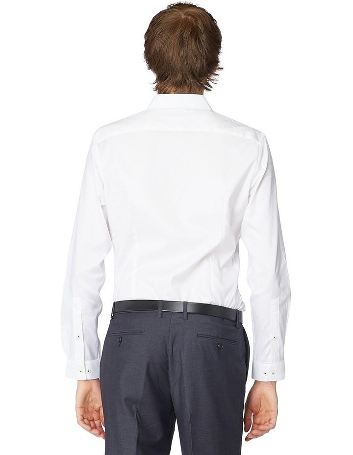 Herringbone Shirt image 3