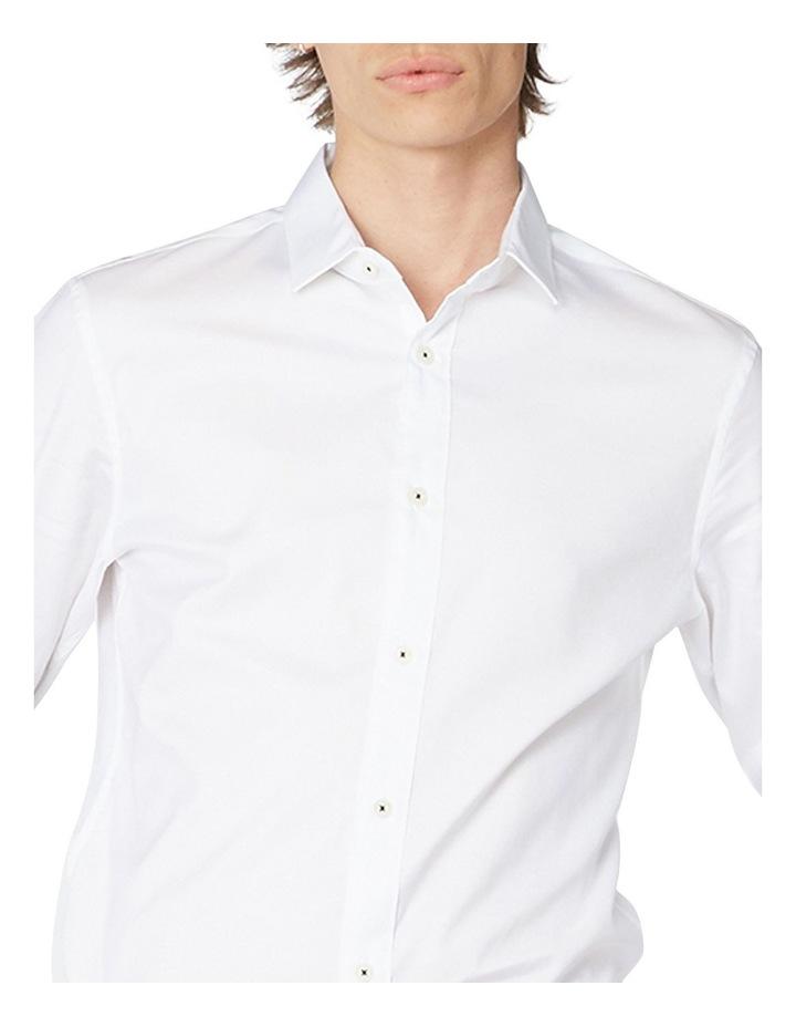 Herringbone Shirt image 4