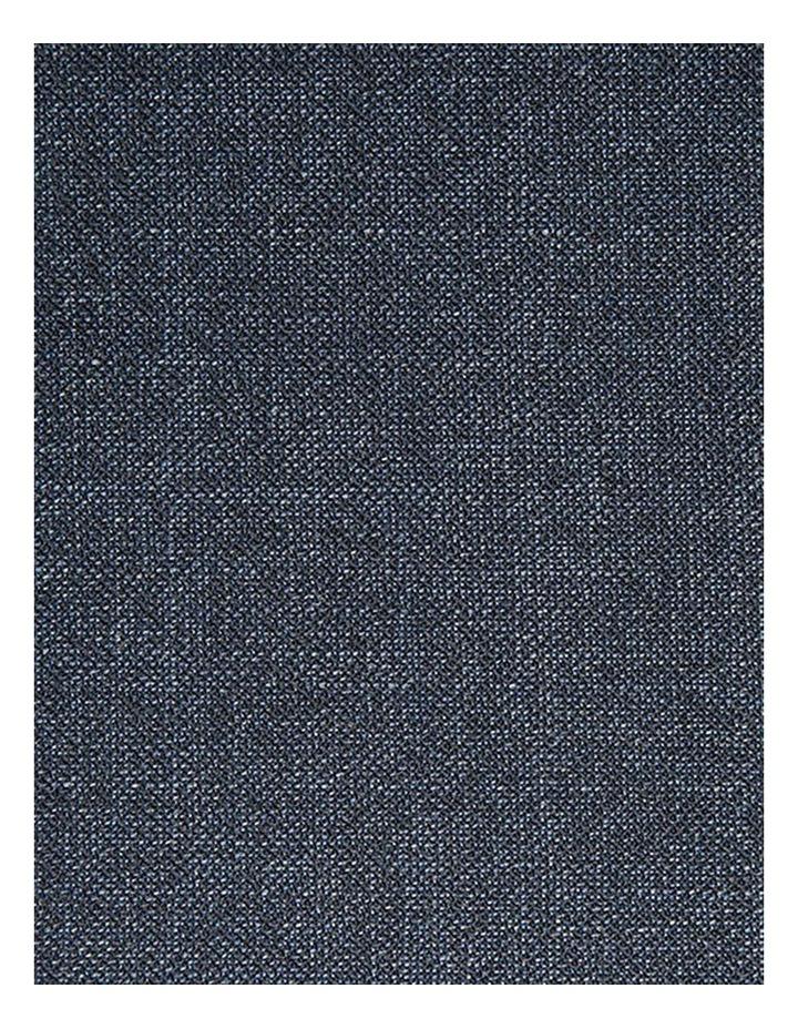 Machine Washable Blue Jett Trouser FCG280 image 4