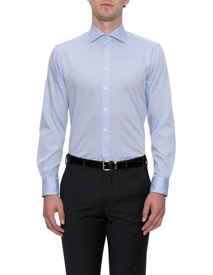 Modern Fit Sky Preston Shirt FCE256 image 1