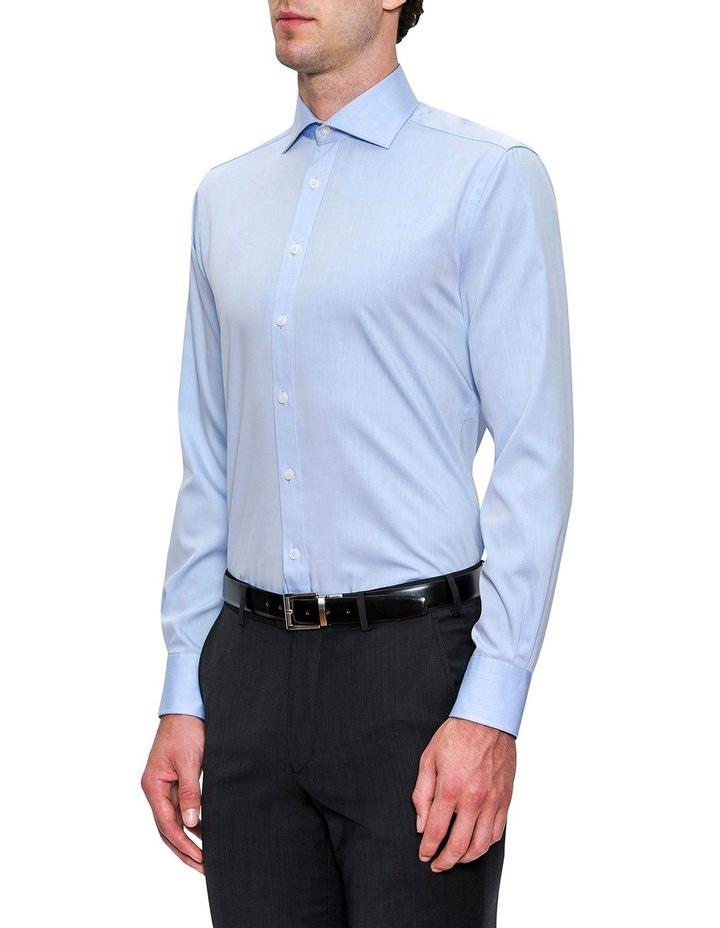 Modern Fit Sky Preston Shirt FCE256 image 2