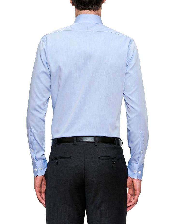 Modern Fit Sky Preston Shirt FCE256 image 3