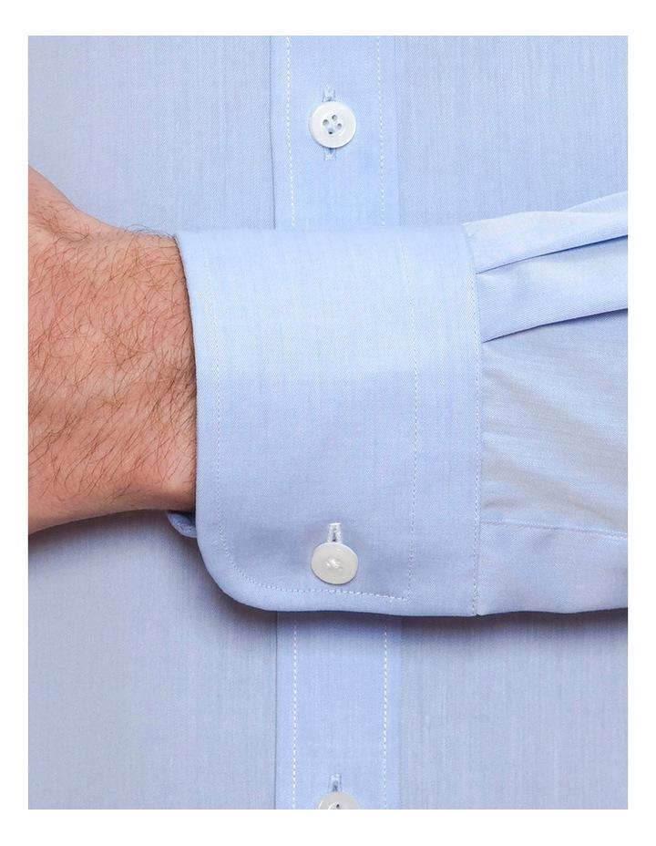 Modern Fit Sky Preston Shirt FCE256 image 4