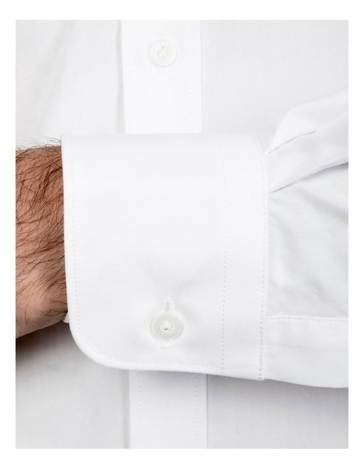 Thornbury Shirt-White image 4