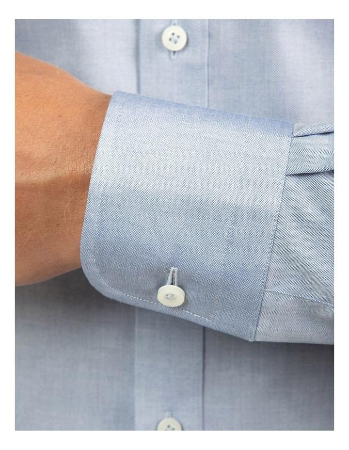 Sky Modern Fit Carlton Shirt image 4
