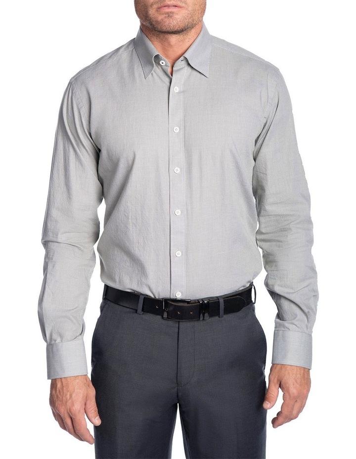 Brighton Shirt-Khaki image 1