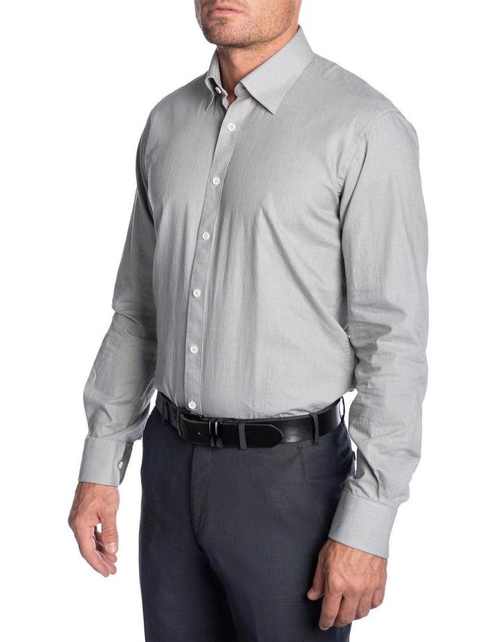 Brighton Shirt-Khaki image 2