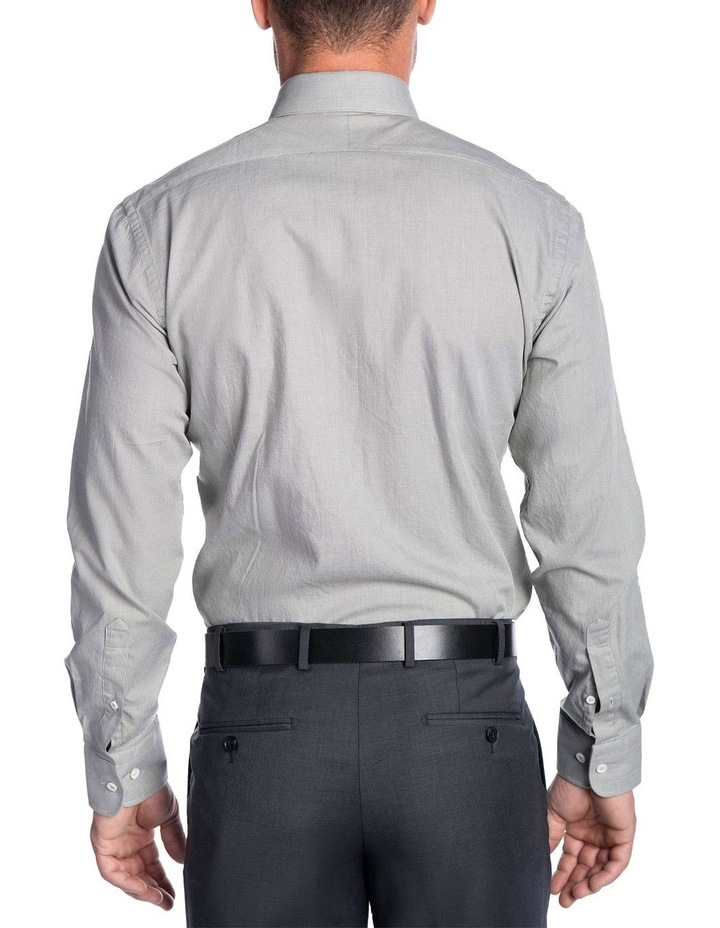 Brighton Shirt-Khaki image 3