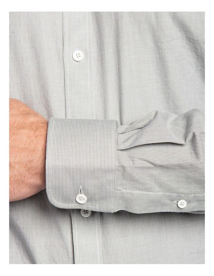 Brighton Shirt-Khaki image 4