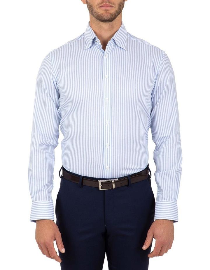 Brighton Shirt-Blue image 1