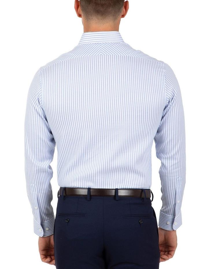 Brighton Shirt-Blue image 3