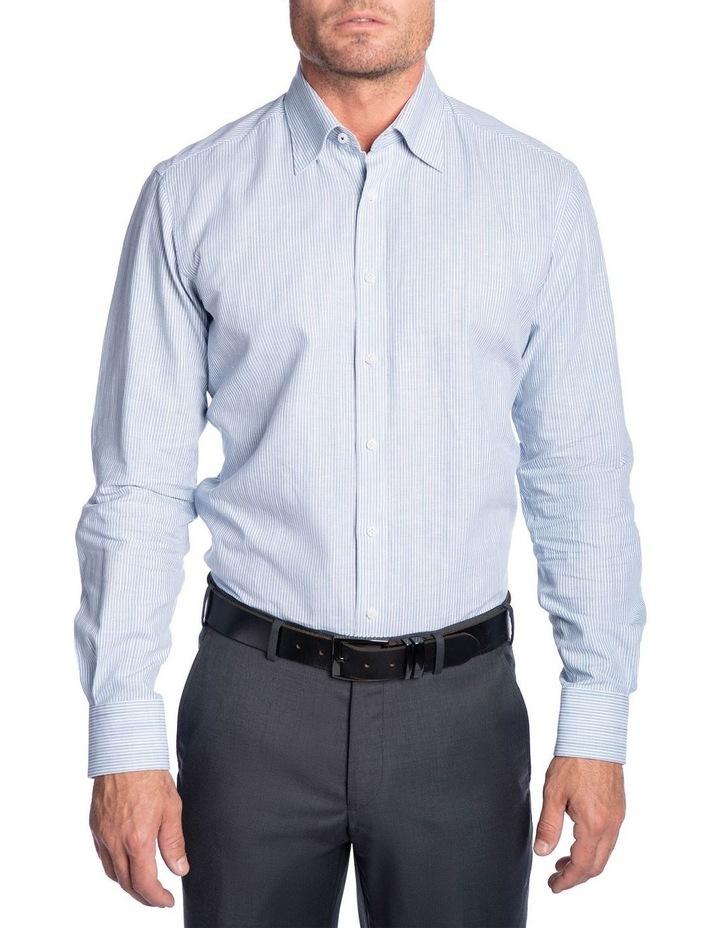 Brighton Shirt-Light Blue image 1