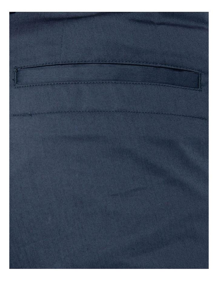Helm Chino-Blue image 4