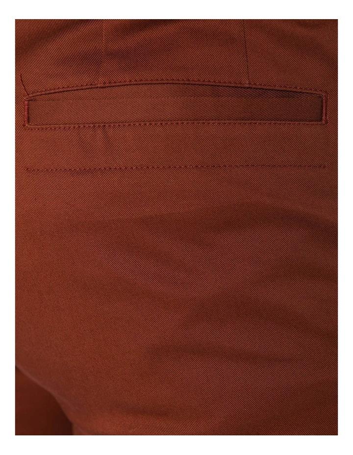 Helm Chino-Rust image 4