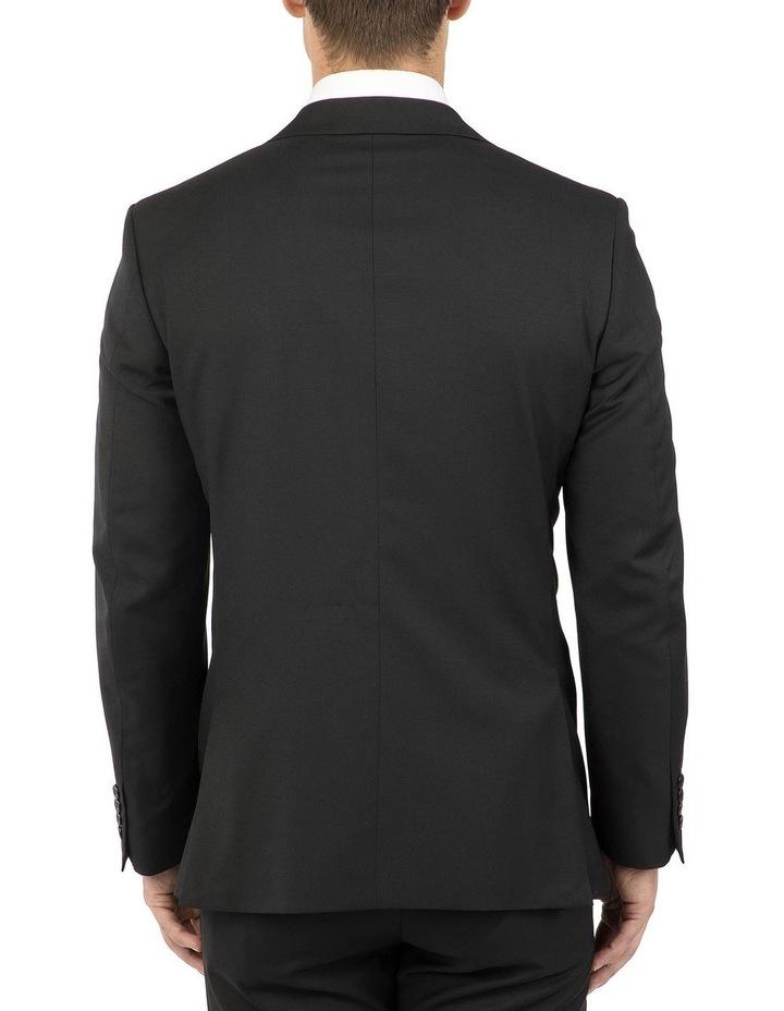 Hardwick Jacket-Black image 3