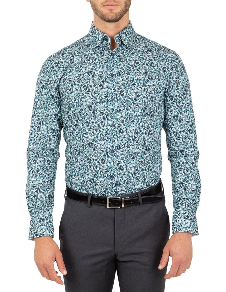 Brighton Modern Fit Business Shirt image 1