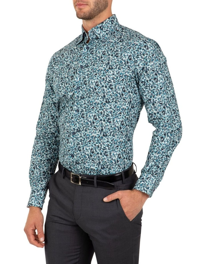 Brighton Modern Fit Business Shirt image 2