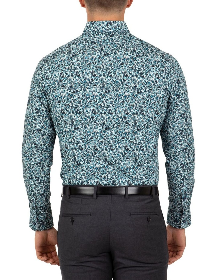 Brighton Modern Fit Business Shirt image 3