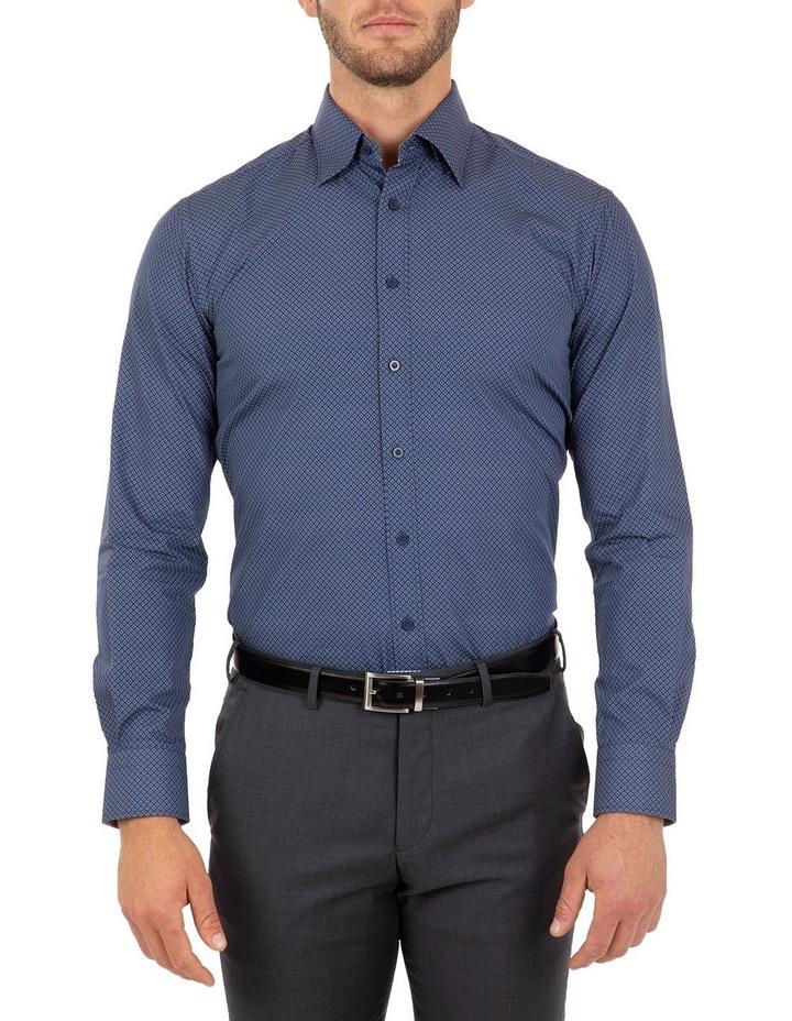 Brighton Modern Fit Business Shirt image 1