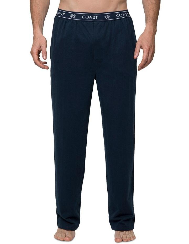 Essential Sleep Pyjama Pant image 1