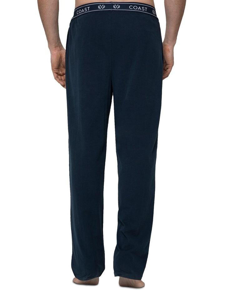 Essential Sleep Pyjama Pant image 2