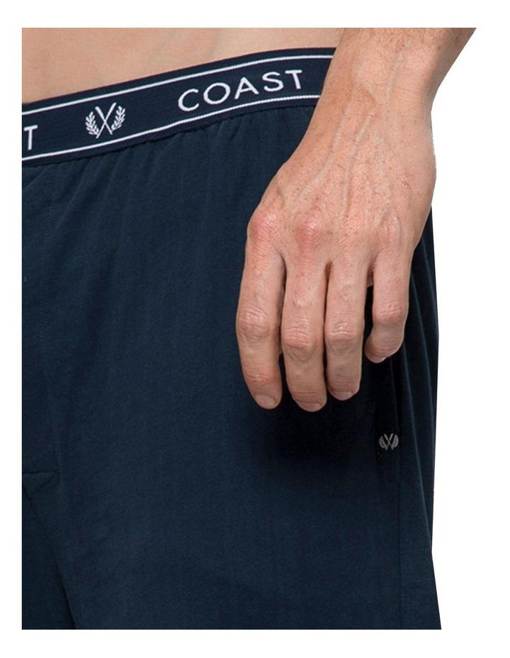 Essential Sleep Pyjama Pant image 3