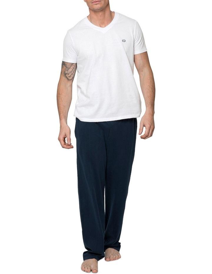Essential Sleep Pyjama Pant image 4