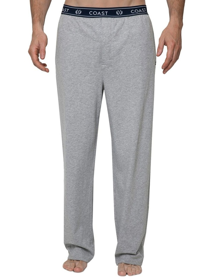 Essential Sleep Pyjama Pant image 1