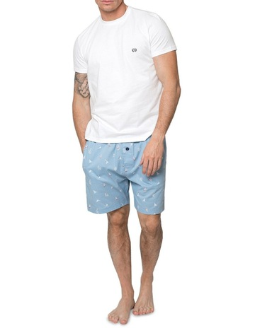 540f74d9e817 Men's Sleepwear | MYER