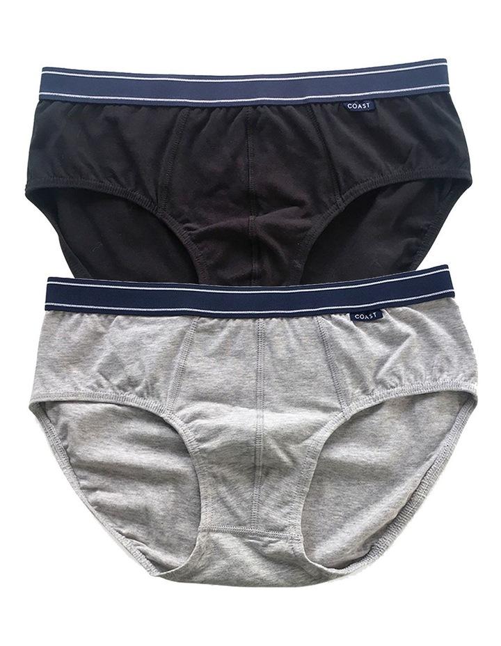 Ned Underwear Brief image 1