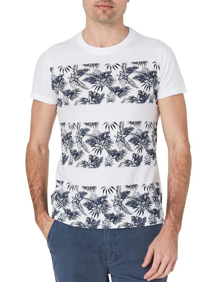 Daylight Tee Shirt image 1