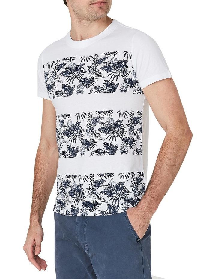 Daylight Tee Shirt image 2