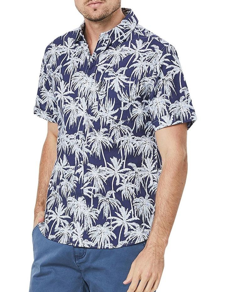 Beach Palms Shirt image 2