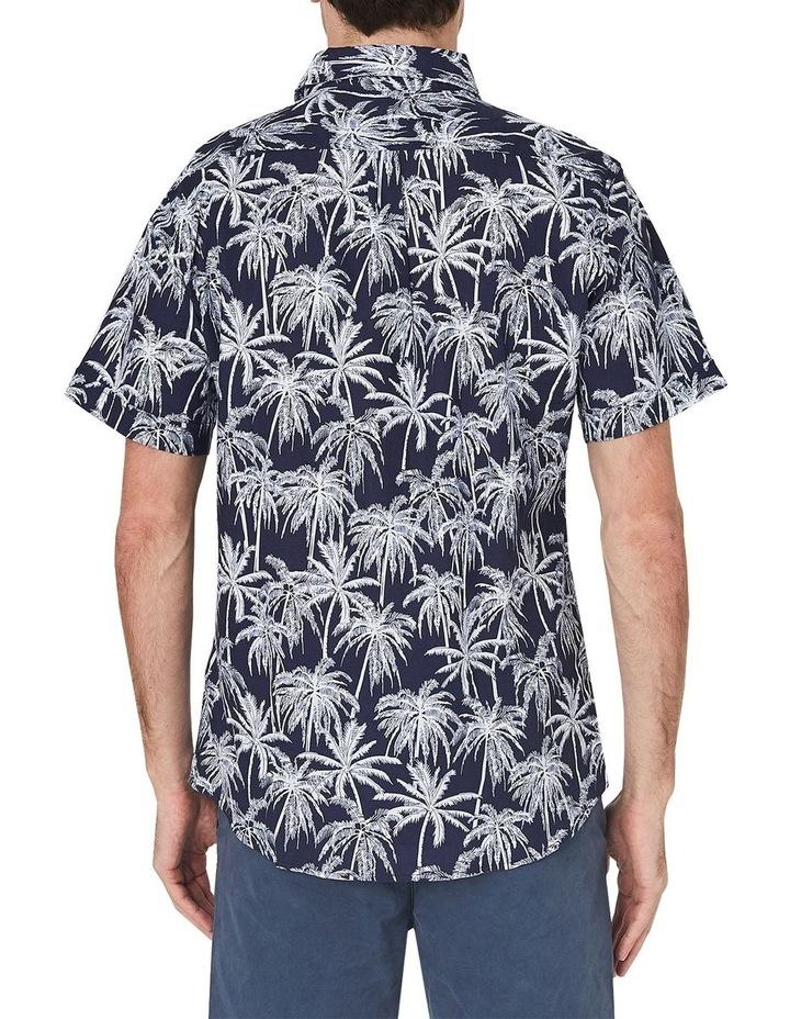 Beach Palms Shirt image 3