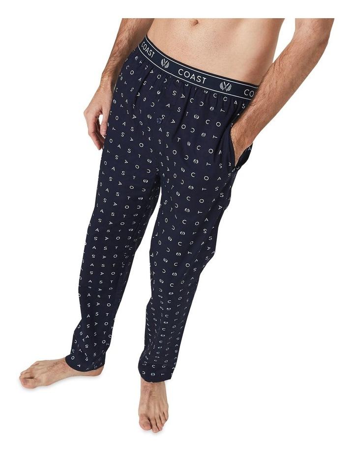 Signature Essential Pant image 4