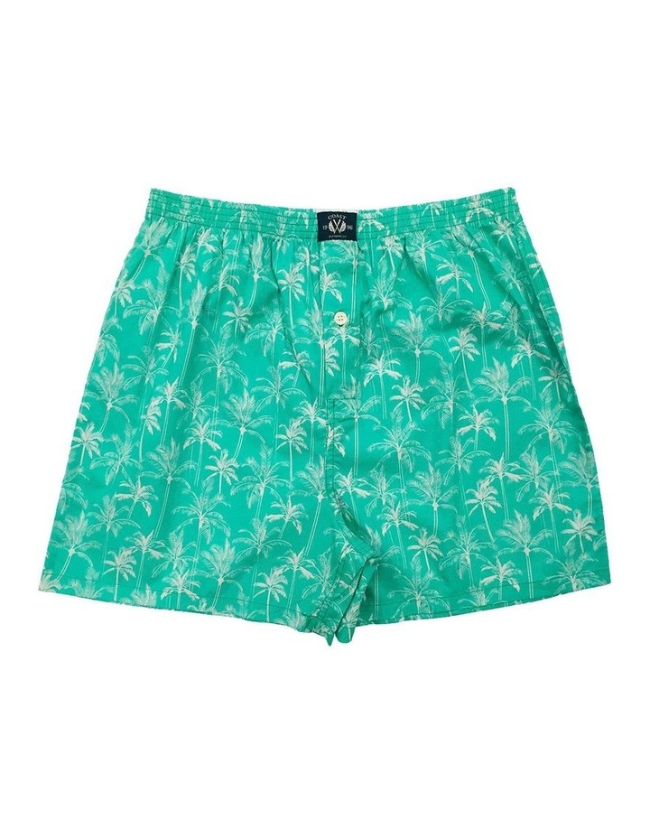 Trees 2 Pack Boxers image 3