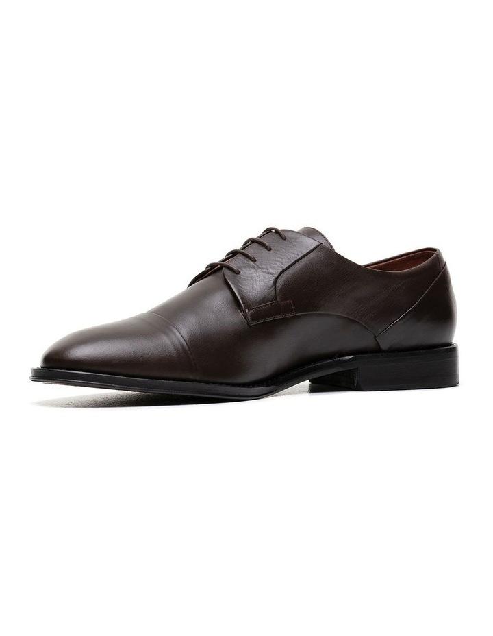 Martin Road Dress Shoe - Chocolate image 2